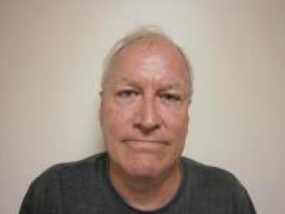 Kacy Kincannon a registered Sex Offender of California