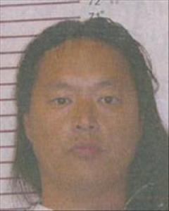 Kai Lung Cheng a registered Sex Offender of California