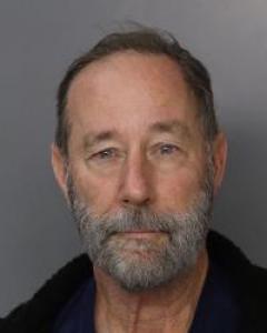 Kalvin Joseph Cicero a registered Sex Offender of California