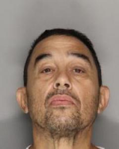 Kanakis Fragiadakis a registered Sex Offender of California