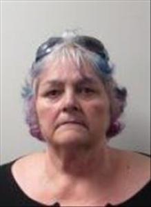 Karen Kathryn Juarez a registered Sex Offender of California