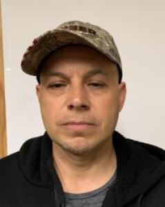 Karlo Antonio Flores a registered Sex Offender of California