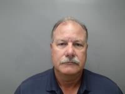 Karl Michael Breckner a registered Sex Offender of California