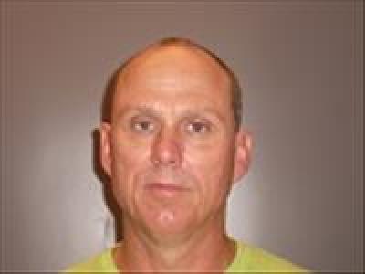 Karl Erwin Koenig a registered Sex Offender of California