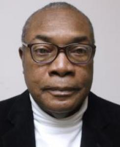 Karl Pettway a registered Sex Offender of California