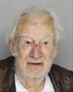 Karl Schoepelin a registered Sex Offender of California