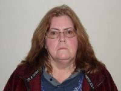 Kathy Ann Gilmore a registered Sex Offender of California