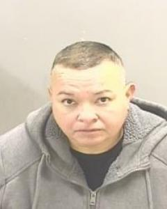 Kathy Hope Salud a registered Sex Offender of California