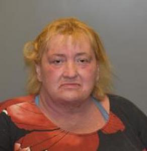 Kathy Marie Smith a registered Sex Offender of California