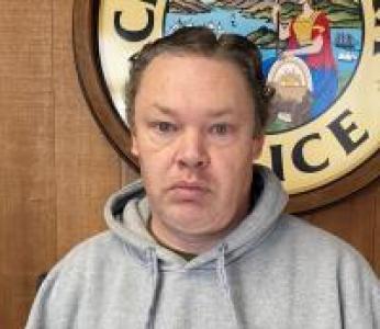 Keith Daniel Daffern a registered Sex Offender of California