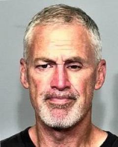 Keith Devon Hamilton a registered Sex Offender of California