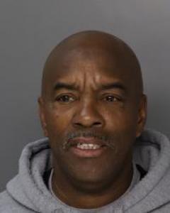 Keith Eugene Hughey a registered Sex Offender of California
