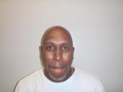 Keith Nelson Joseph a registered Sex Offender of California