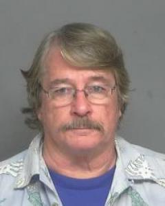 Keith Thomas Kielas a registered Sex Offender of California