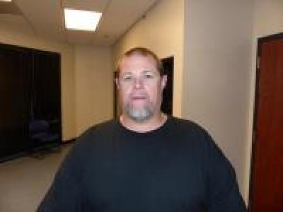 Keith Travis Kullgren a registered Sex Offender of California