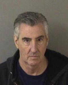 Keith A Martinelli a registered Sex Offender of California