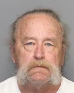 Keith Donn Mccleskey a registered Sex Offender of California