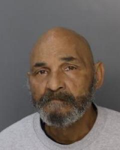 Keith Mcgavock a registered Sex Offender of California