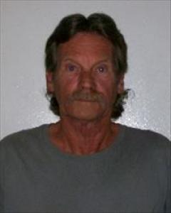 Keith Elwyn Schantz a registered Sex Offender of California