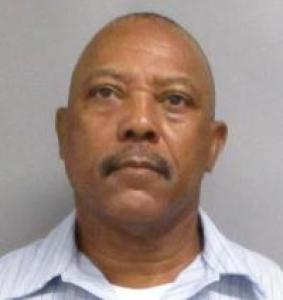 Keith Gerald Tisdale a registered Sex Offender of California