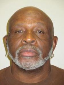 Keith Ellis Welch a registered Sex Offender of California