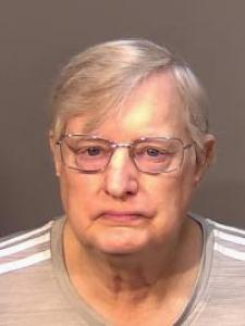 Keith William Wilcox a registered Sex Offender of California