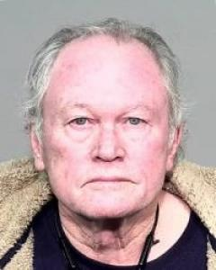 Kelly Martin Moore a registered Sex Offender of California