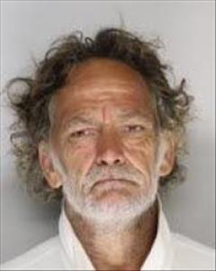 Kelly Wayne Pecor a registered Sex Offender of California