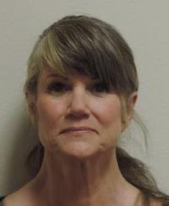 Kelly Jean Sena a registered Sex Offender of California