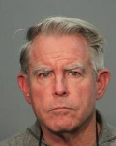 Kelly Charles Tuttle a registered Sex Offender of California