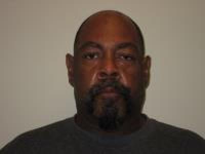 Kelvin J Gray a registered Sex Offender of California