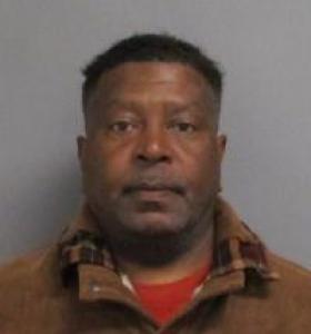 Kelvin Dean Kennon a registered Sex Offender of California