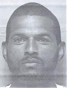 Kelvin Merriman a registered Sex Offender of California