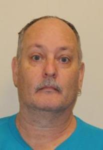Kendall J Rabun a registered Sex Offender of California