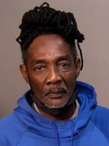 Kenneth Allen Belton a registered Sex Offender of California