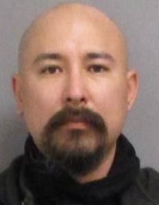 Kenneth Joseph Betts a registered Sex Offender of California