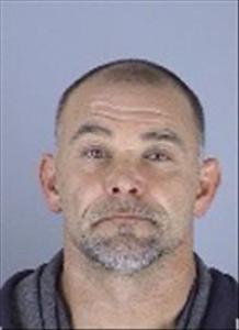 Kenneth E Bisbee Jr a registered Sex Offender of California