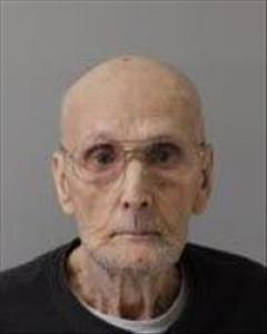 Kenneth Lute Bishop a registered Sex Offender of California