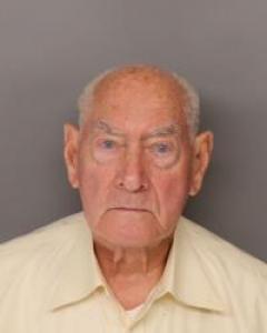 Kenneth Dewayne Blanchard a registered Sex Offender of California