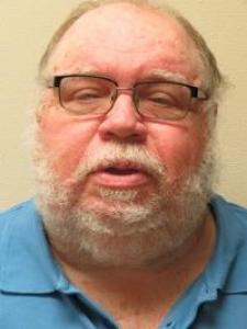 Kenneth Bowen a registered Sex Offender of California