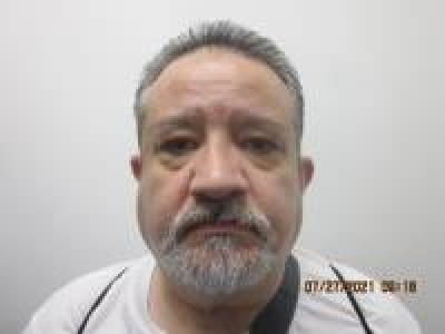 Kenneth Michael Boyle a registered Sex Offender of California