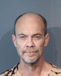 Kenneth Edward Bright a registered Sex Offender of California