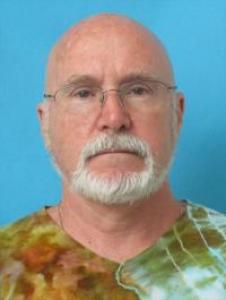 Kenneth Robert Brydon a registered Sex Offender of California