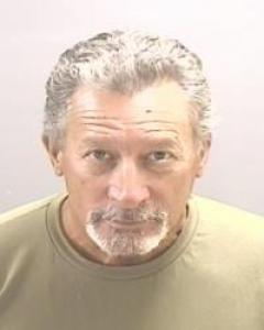 Kenneth Gerald Cagle a registered Sex Offender of California