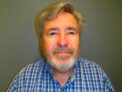 Kenneth Clark a registered Sex Offender of California