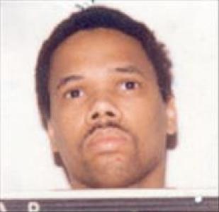 Kenneth Hosea Colbert a registered Sex Offender of California