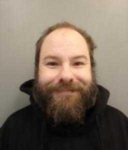 Kenneth Anthony Croteau a registered Sex Offender of California