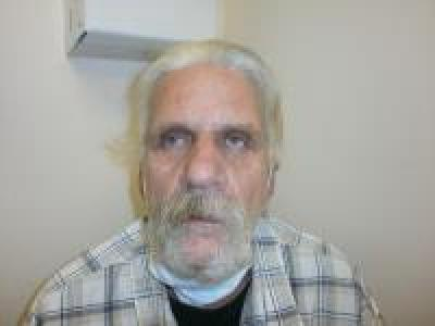 Kenneth Alan Daggett a registered Sex Offender of California
