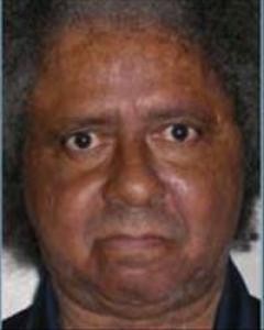 Kenneth Otis Dedman a registered Sex Offender of California