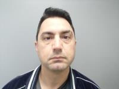 Kenneth Robert Delman a registered Sex Offender of California